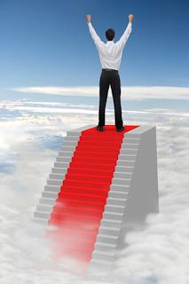 5 Super ideas para tus negocios
