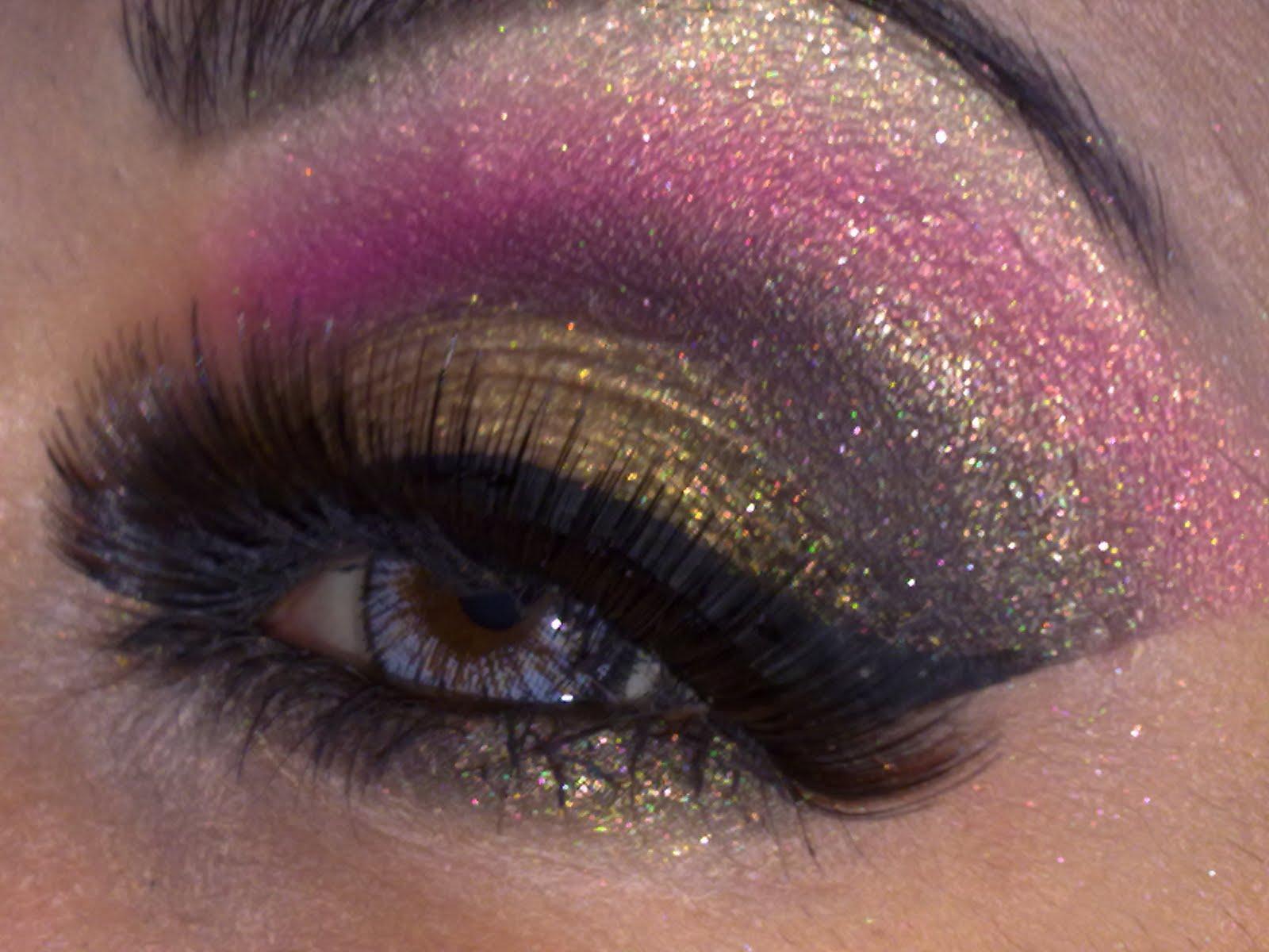 Love Makeup Safira: MAC Makeup - 155.7KB