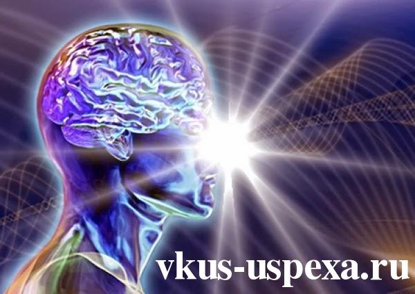 Роль сознания в нашей жизни, Сознание, Как сознание взаимодействует с миром, Сознание и разум