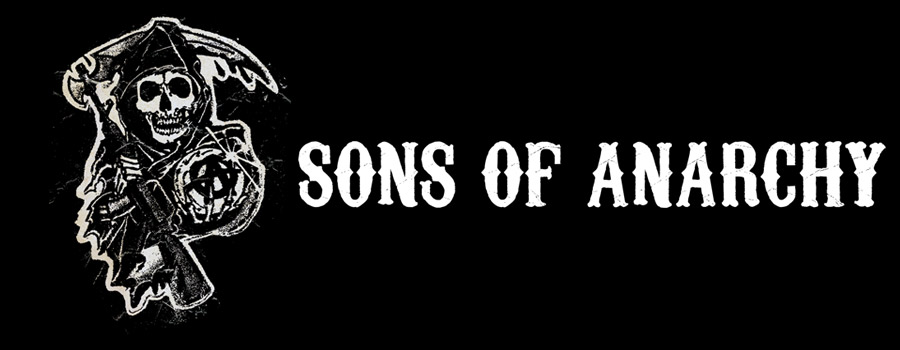Sons of Anarchy Season 5 Discussion