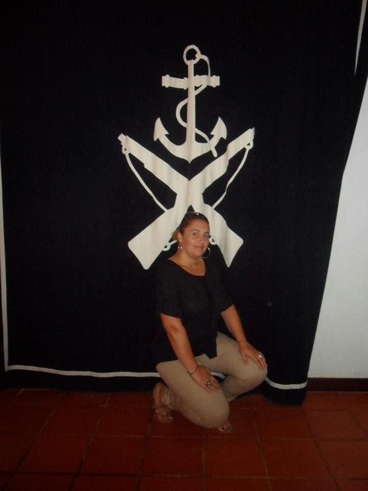 Marinha..