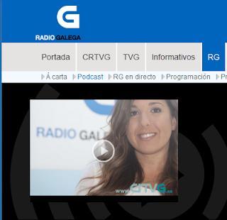 http://www.crtvg.es/rg/podcast/a-tarde-a-tarde-do-dia-11-05-2015-1148632