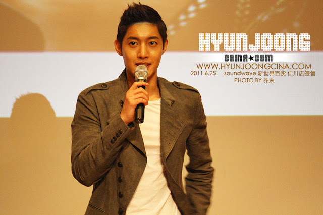 BD-FS-June25-HJL-HJchina-04.jpg (800×533)