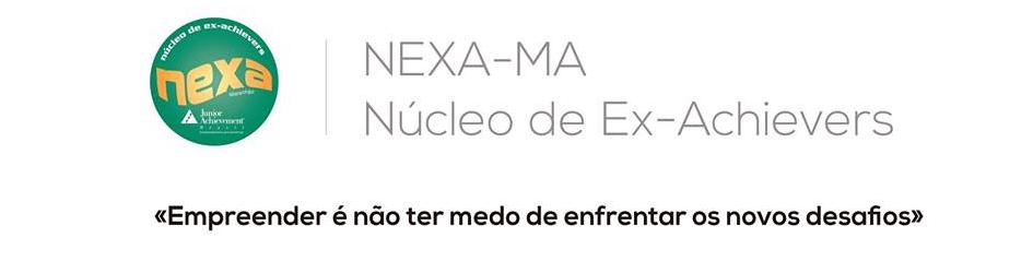 Nexa Maranhão