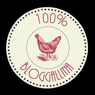 Bloggallina al 100%