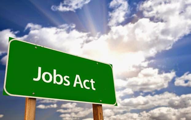 Jobs Act Licenziamenti Reintegro: Chi ci Guadagna
