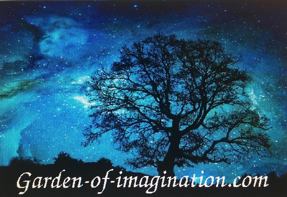 Garden-of-imagination.com