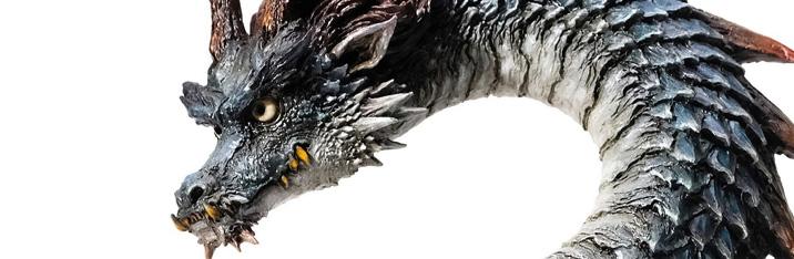 オリジナルドラゴン2