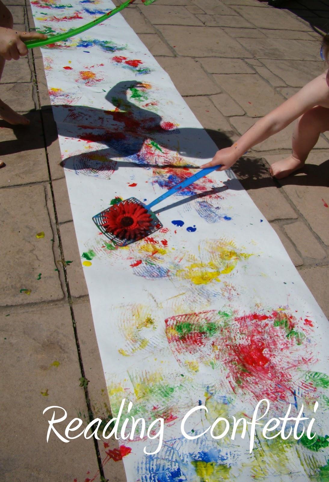 http://2.bp.blogspot.com/-EXJHnxVqJpc/T43L-GV2zUI/AAAAAAAABqM/e-hrkediNuk/s1600/fly+swatter+painting+3.jpg