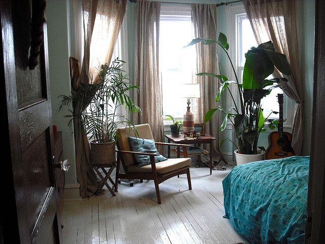 Bohemian Bedroom 31 bohemian style bedroom interior design bohemian decor ideas