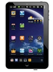 harga imo X5, speaifikasi tablet ndroid imo X Mars terbaru