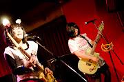 ロリポップギターレッスン 2013.1.6@渋谷7thFLOOR