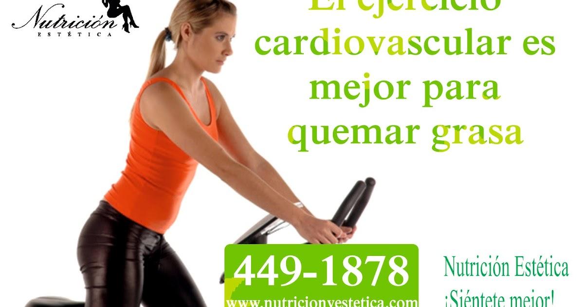 como adelgazar haciendo ejercicio sin dieta