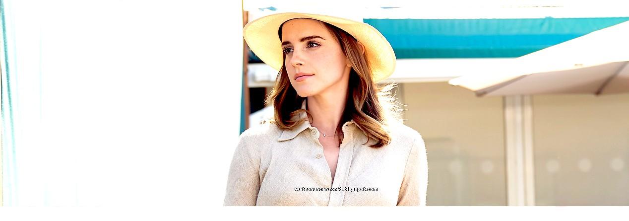 Emma Watson Updates