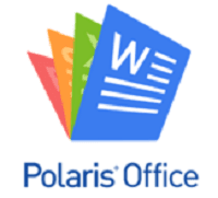 Download Polaris Office APK