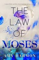 http://loisirsdesimi.blogspot.fr/2014/12/the-law-of-moses-my-harmon.html