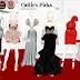 Callie's Picks - Released