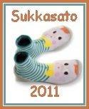Sukkasato 2011