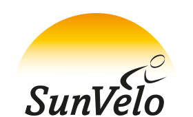 SUN VELO CYCLING HOLIDAYS AND TRAINING CAMPS