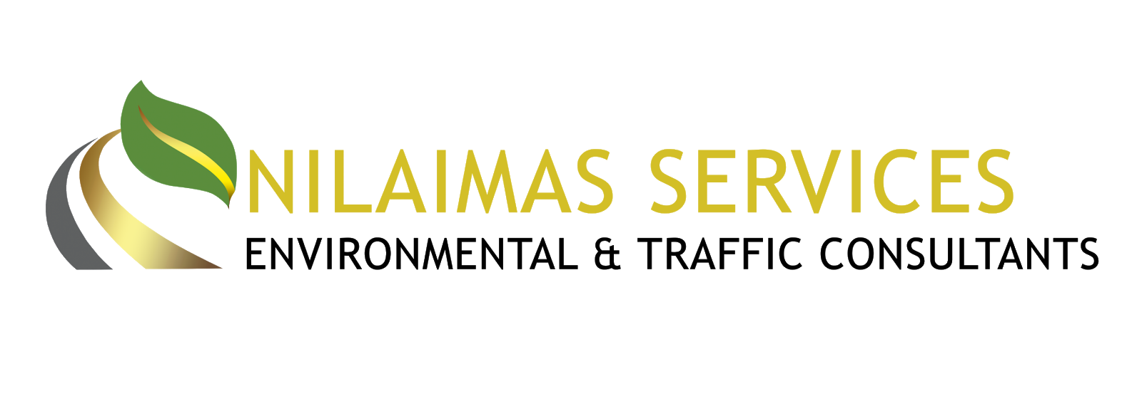 NILAIMAS SERVICES (TIA, TMP, EIA, ESCP, SIA CONSULTANT )  REGISTERED WITH  MOF & DOE OF MALAYSIA