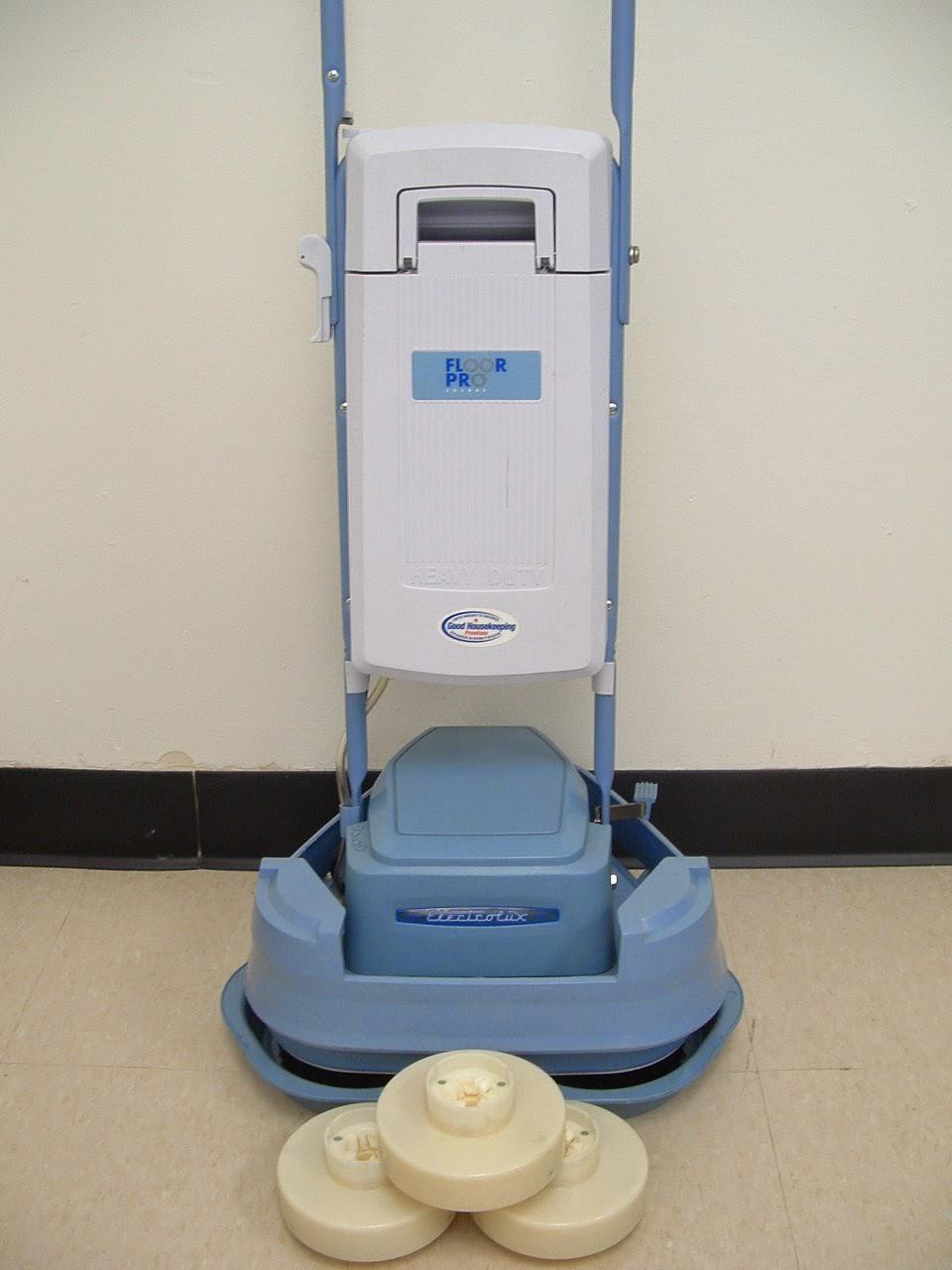 carpet shampooer: electrolux carpet shampooer