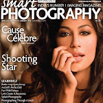 Chitrangada Singh Smart Photography Magazine