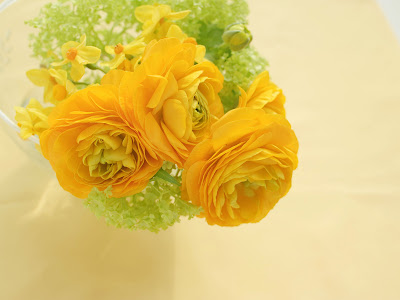 Yellow Roses desktop wallpapers - hd rose - Yellow orange roses wallpaper