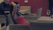 Katarina Živković - Želim te - Spot 2013 (18)