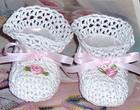 Free Knitting Stitch Gallery : Free baby knitting model-Knitting Gallery