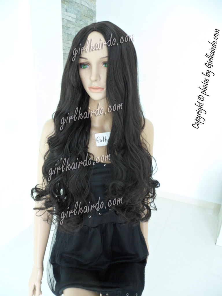 http://2.bp.blogspot.com/-EXUGHl38m8M/UCf2CrORbYI/AAAAAAAAKLU/UhL1Gi07SRk/s1600/SAM_7007.JPG