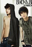 100 Fakta Luhan EXO M [Luhan Facts]
