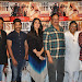 Rudramadevi movie success meet photos-mini-thumb-11