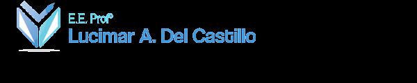E. E. Profº Lucimar Amoras Del Castillo