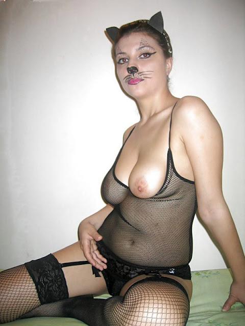 FotosNua.Com veja fotos da buceta gatinha safada