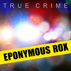 Eponymous Rox for KILLING KILLERS