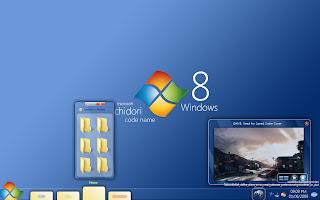 http://2.bp.blogspot.com/-EXYkwb5W0Qk/Tcn_q2XWMgI/AAAAAAAAAWs/kTdJ3k5mi4s/s1600/windows_8.jpg