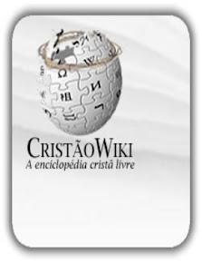CristãoWiki