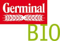 GERMINAL BIO