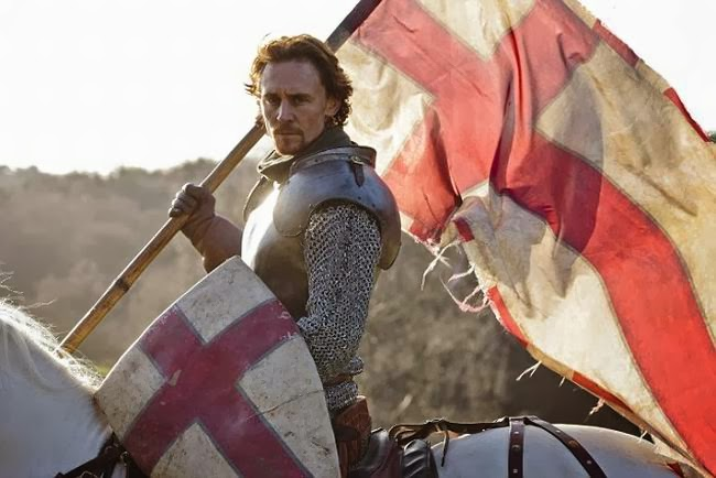 the transformation of king hal in the play henry v Henry v) prince hal / henry v he is the play's main protagonist his transformation from a youthful hell-raiser into the dignified king henry v is one of the.