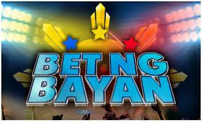 Bet Ng Bayan – 24 October 2014