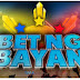 Bet Ng Bayan - 19 October 2014