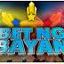 Bet Ng Bayan - 18 December 2014
