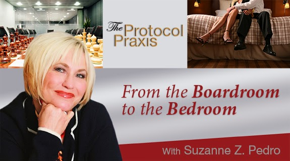 http://www.voiceamerica.com/episode/84142/find-your-personal-passion-in-the-boardroom-or-in-the-bedroom