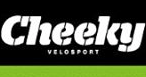 Cheeky Velosport
