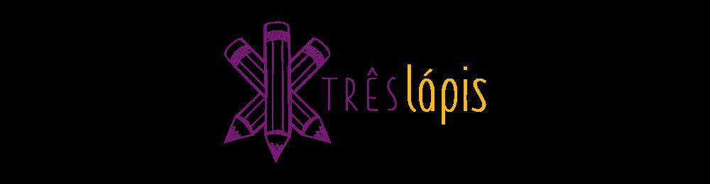 Três Lápis