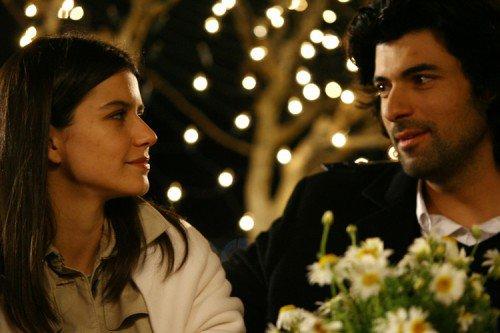 Épisodes de la série turque Fatma saison 1