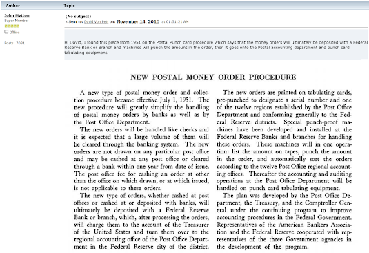 1951-Procedures-For-Processing-Postal-Mo