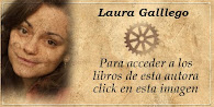 Laura Gallego