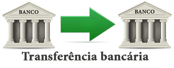 2015 01 11 siqueira news for Transferencia bancaria