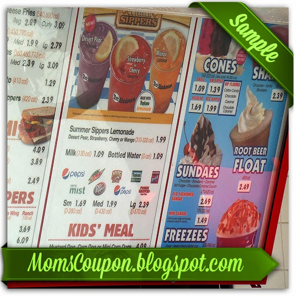 This is a picture of Fabulous Printable Wienerschnitzel Coupons